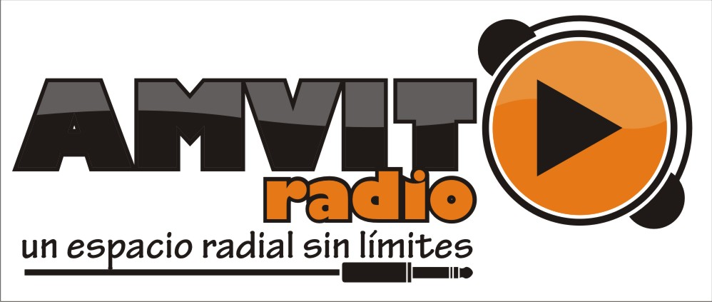 RADIOACTIVO-AMVIT RADIO