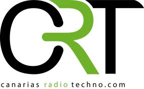CANARIAS RADIO TECHNO