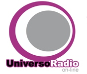 RADIO BEAS-UNIVERSO RADIO ON LINE