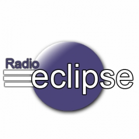RADIO ECLIPSE