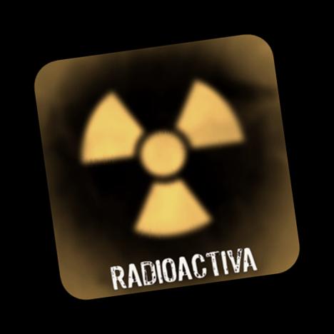RADIOACTIVA-ARGENTINA