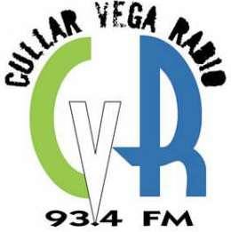RADIOACTIVO-CULLAR VEGA RADIO