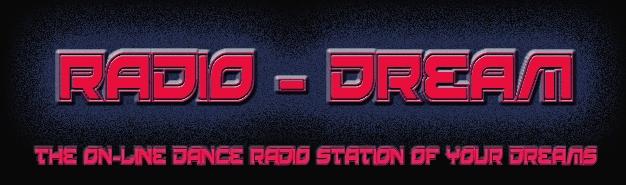 RADIOACTIVO DJ – RADIO DREAM FM