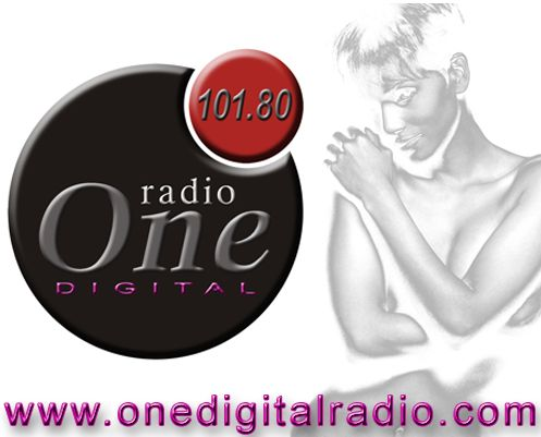 radio one digital