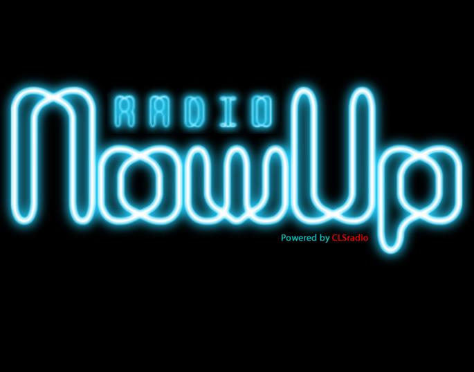 NOW UP RADIO-ARGENTINA
