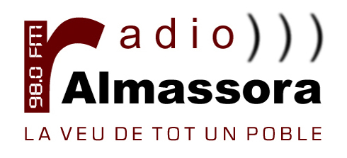 IN THE MIX EN RADIO ALMASSORA