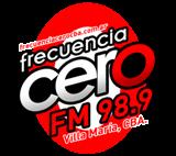 FRECUENCIA CERO ARGENTINA