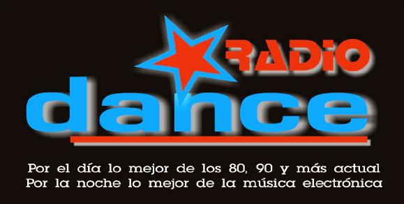 RADIO DANCE -BADAJOZ