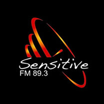 RADIOACTIVO EN FM SENSITIVE