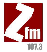 RADIOACTIVO EN ZFM 107.3 FM