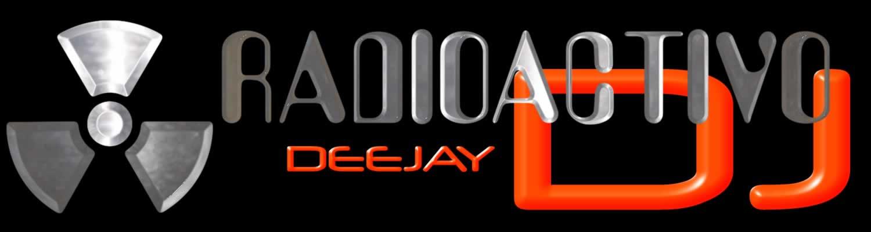 PFM RADIO-CANARIAS