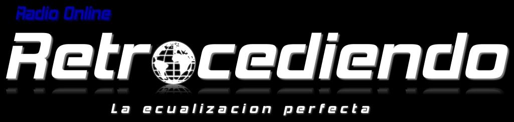 RETROCEDIENDO CHILE