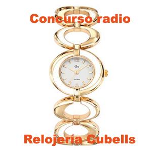GO_694989_CONCURSO_RADIO