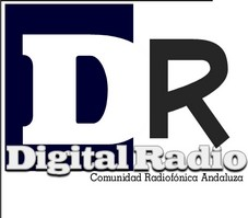 DIGITAL_RADIO_ALMERIA