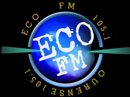 ECO_FM