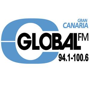GLOBAL FM 94.1 FM