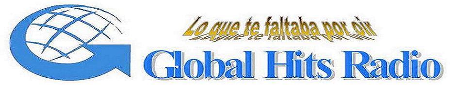 GLOBAL HITS LAS PALMAS