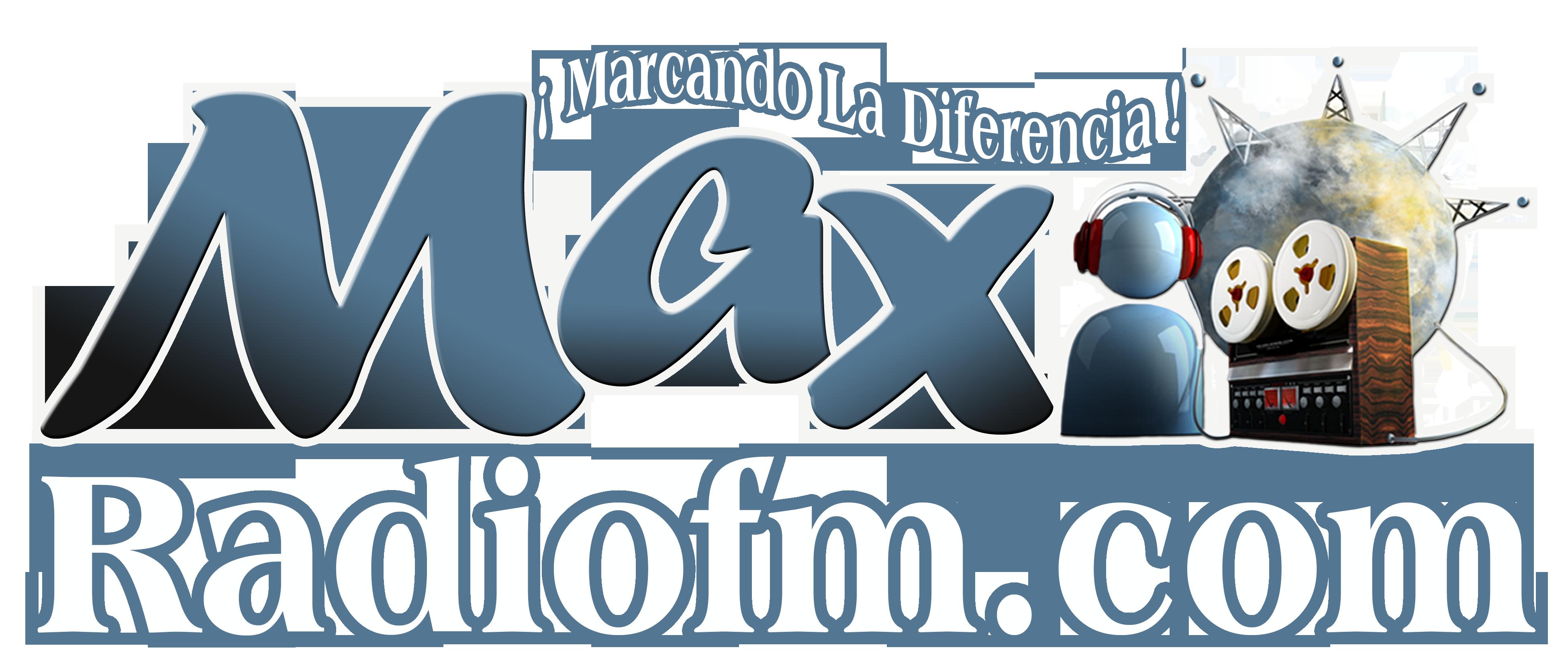 MAXI_RADIO_FM-TIJUANA-MEXICO