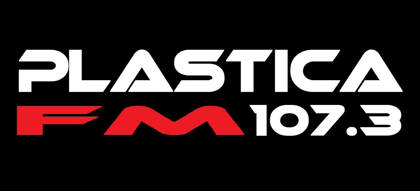PLASTICA FM 107.3 FM