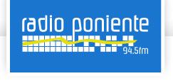 RADIO_PONIENTE