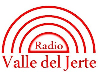 RADIO VALLE DEL JERTE