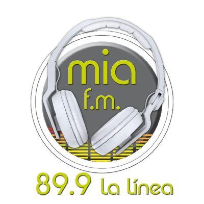 MIA FM 89.9 FM