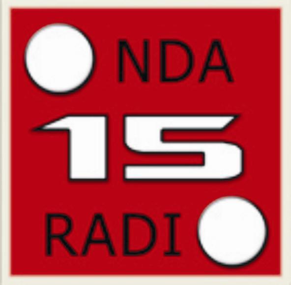ONDA 15 LA MAXI RADIO