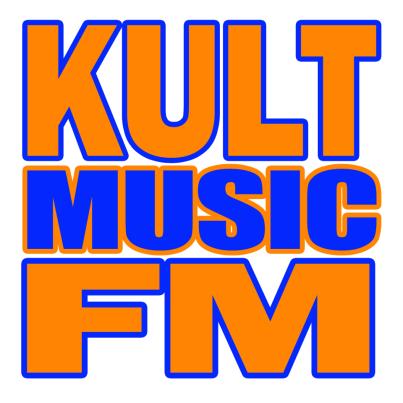 KULT MUSIC FM