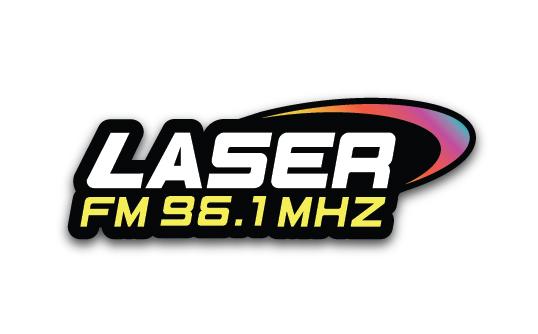 RADIO LASER-ARGENTINA