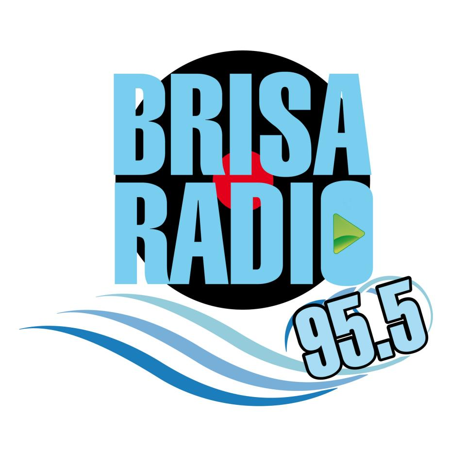 BRISA RADIO 95.5 FM