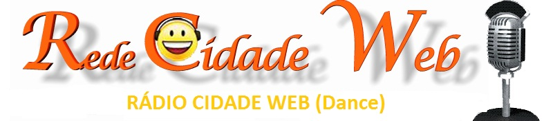RADIO CIDADE WEB BRASIL