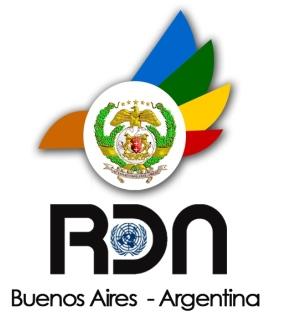 RDN BA-ARGENTINA