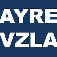 AYRE_VENEZUELA_2
