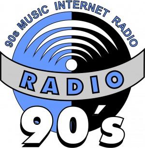 RADIO 90S
