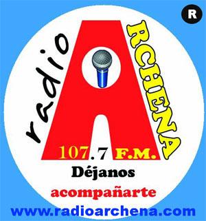 Radio_Archena--107_7