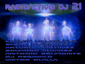 RADIOACTIVO_21-2014