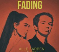 ALLE FARBEN – FADING