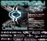 RADIOACTIVO DJ 01-2019