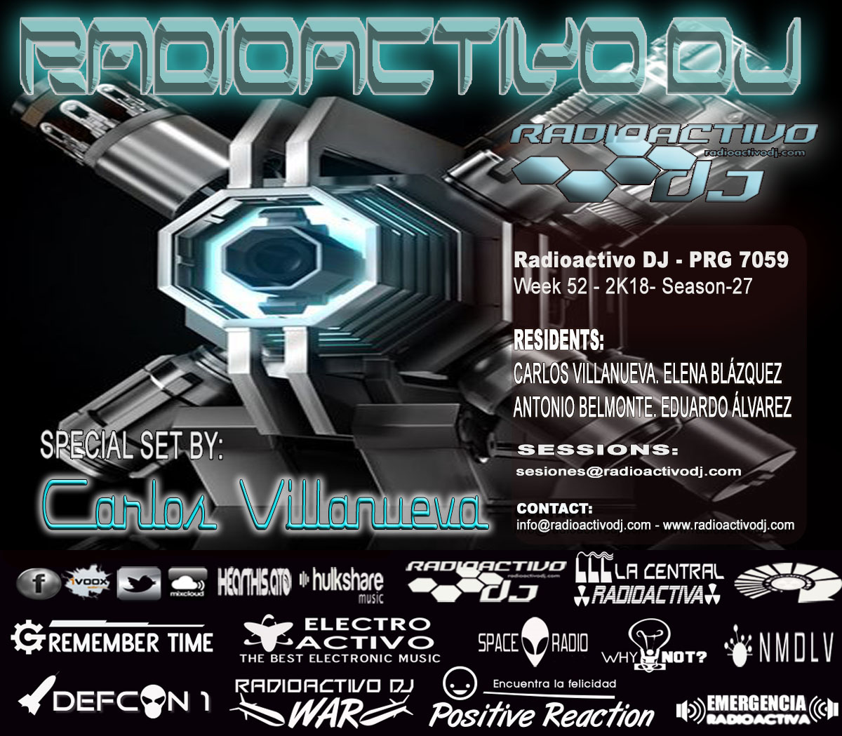 RADIOACTIVO-DJ-01-2019