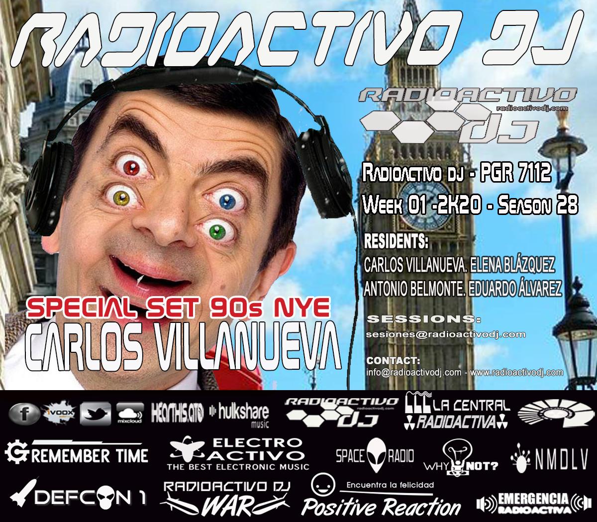RADIOACTIVO-DJ-01-2020