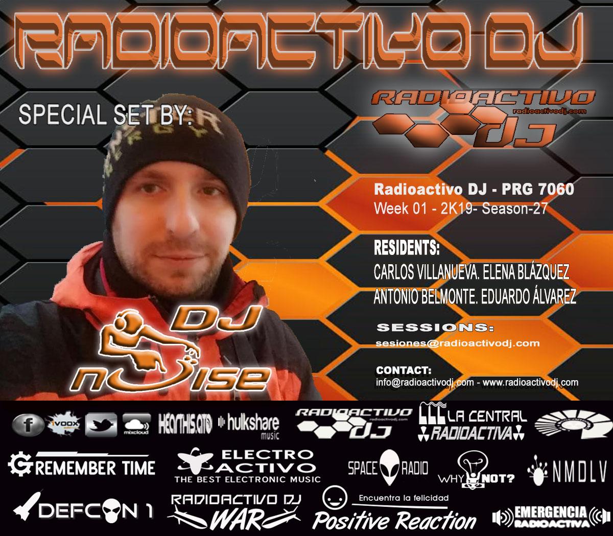 RADIOACTIVO-DJ-02-2019