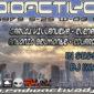 radioactivo-dj-03-2017