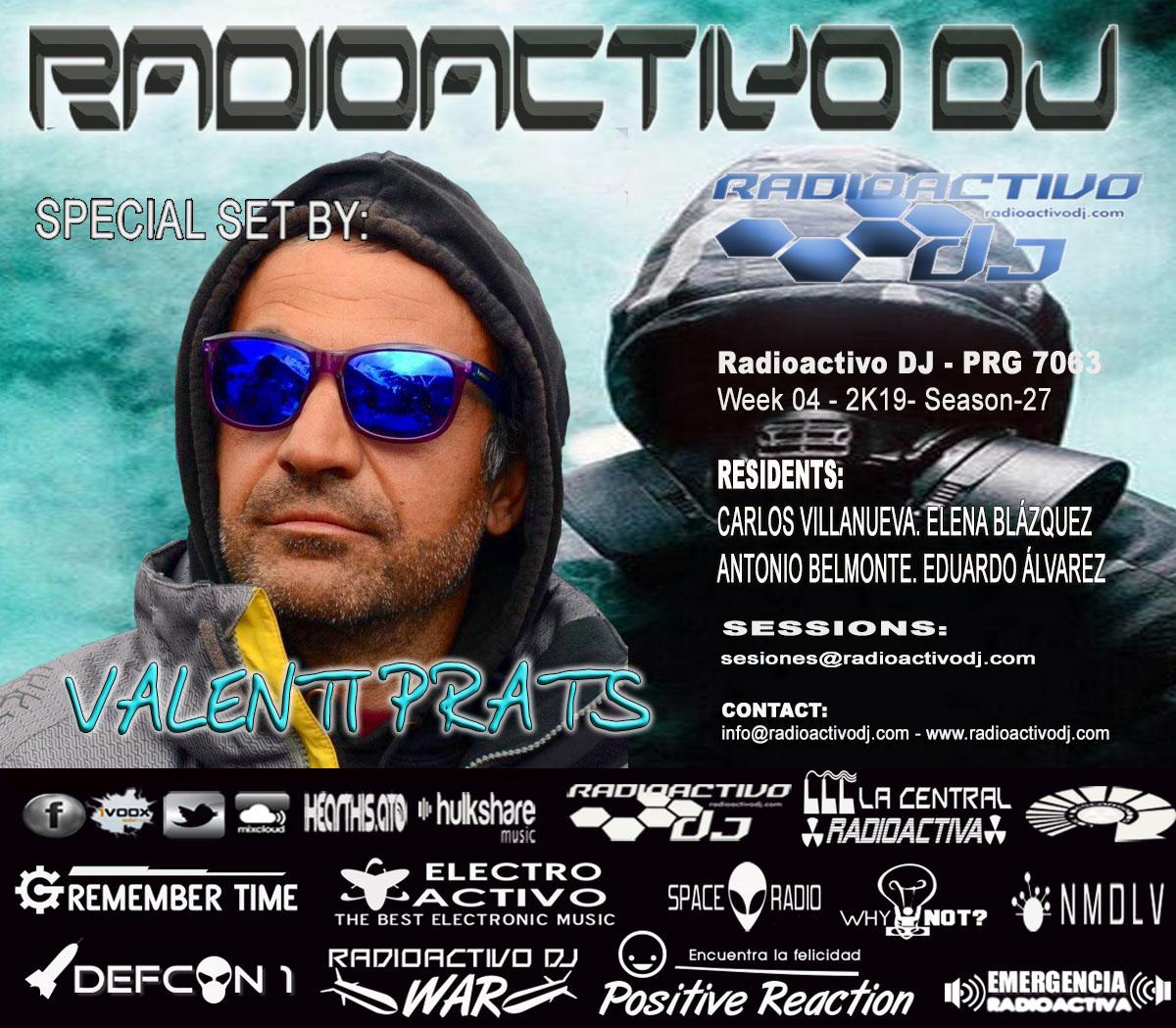 RADIOACTIVO-DJ-04-2019