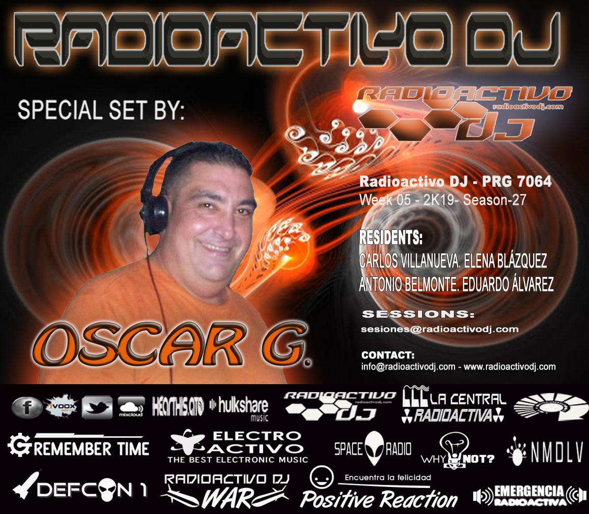 RADIOACTIVO-DJ-05-2019