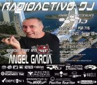 RADIOACTIVO DJ 05-2020