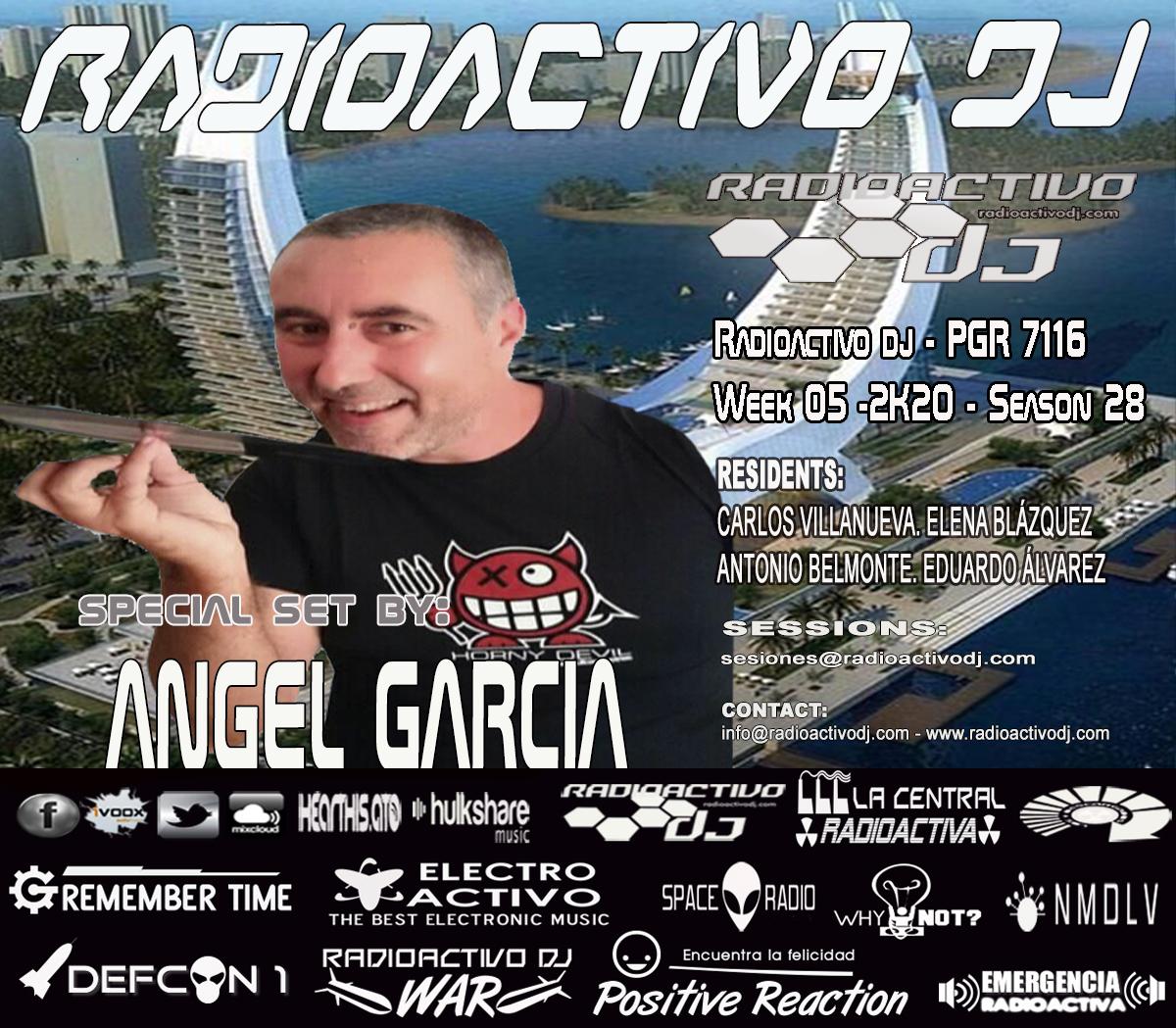 RADIOACTIVO-DJ-05-2020