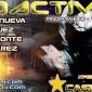 RADIOACTIVO DJ 06-2016