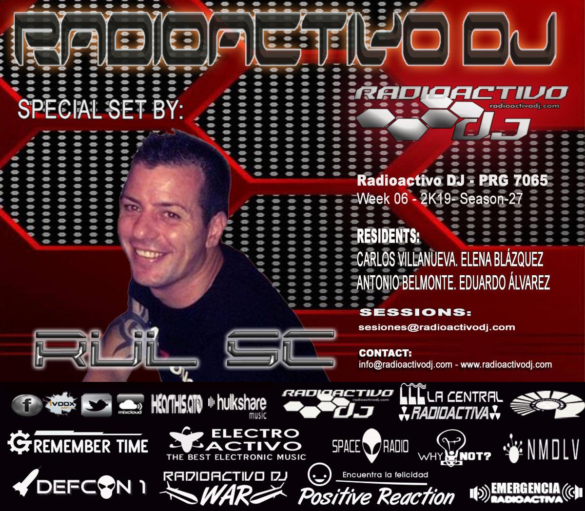 RADIOACTIVO-DJ-06-2019