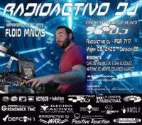 RADIOACTIVO DJ 06-2020