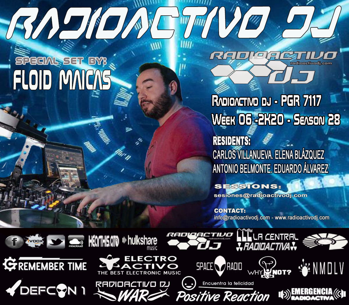 RADIOACTIVO-DJ-06-2020